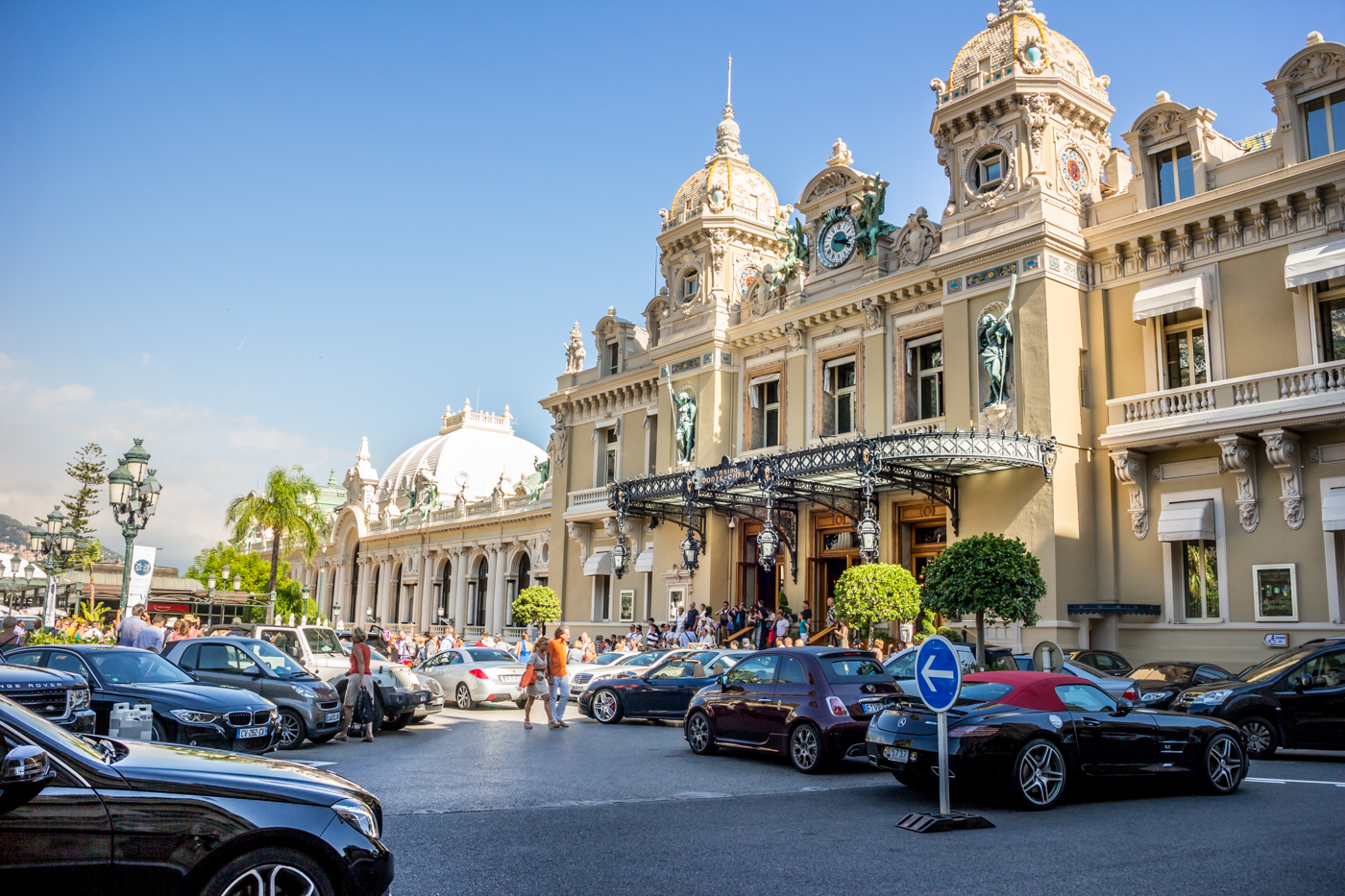 monte carlo casino free entry