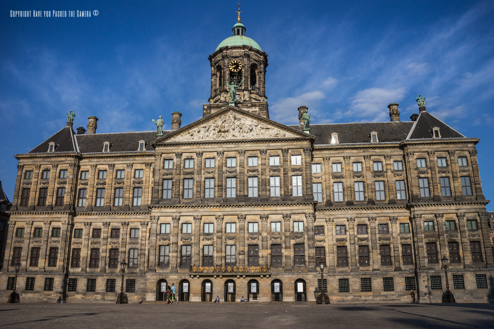 essay about amsterdam An essay is a medium to communicate with other men and women when you have got an essay they'll supply you with an essay which is distinctive and distinctive if you purchase a custommade informative article and it should be described as a persuasive composition and also you get back an essay, you are going to be supplied a quality.