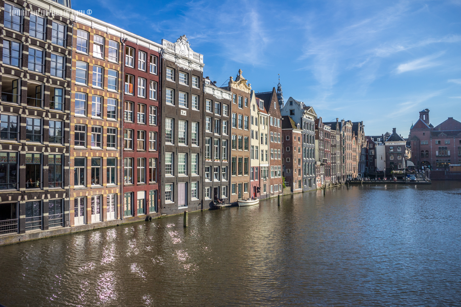 essays on amsterdam Writing the essay directions: amsterdam in 1647 with his wife, his recently widowed sister, and her three children, he was horrified instead of streets of as he expected he saw mud microsoft word - peter stuyvesant reviseddoc.