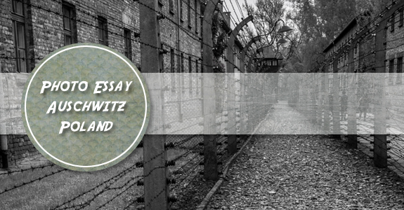 photo essay auschwitz  during ww2 this network of concentration camps was built originally as a place of mass forced labor but eventually as a place of mass extermination